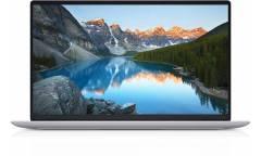"""Ноутбук Dell Inspiron 7490 Core i5 10210U/8Gb/SSD512Gb/nVidia GeForce MX250 2Gb/14""""/FHD (1920x1080)/Windows 10/silver/WiFi/BT/Cam"""