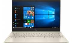 """Ноутбук HP Envy 13-aq0003ur Core i5 8265U/8Gb/SSD256Gb/nVidia GeForce MX250 2Gb/13.3""""/IPS/FHD (1920x1080)/Windows 10/gold/WiFi/BT/Cam"""