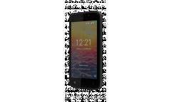 Смартфон Maxvi MS401 (Sunrise) black
