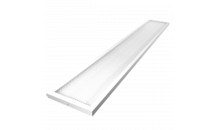 Панель (LED) универсальная Smartbuy-36W 180*1195 /4500K