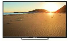 "Телевизор PolarLine 40"" 40PL51TC-SM"