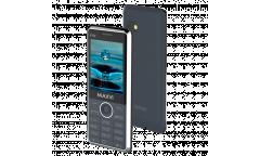 Мобильный телефон Maxvi X700 marengo