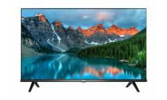 """Телевизор TCL 40"""" L40S60A черный"""