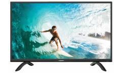"""Телевизор Fusion 32"""" FLTV-32C100T"""