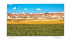 "Телевизор Samsung 32"" UE32T4510AUXRU"