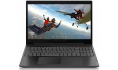 "Ноутбук Lenovo IdeaPad L340-15IWL Celeron 4205U/4Gb/SSD256Gb/Intel UHD Graphics 610/15.6""/TN/FHD (1920x1080)/Free DOS/black/WiFi/BT/Cam"