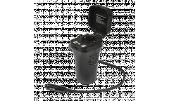 Автоинвертор Ritmix RPI-2004