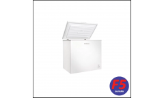 Морозильный ларь Hansa FS200.3 белый