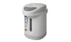 Термопот TESLER TP-3001 белый 750Вт 3л