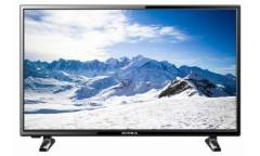 "Телевизор Supra 28"" STV-LC28T440WL"