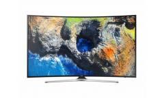 "Телевизор Samsung 65"" UE65MU6300UXRU"