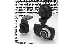 Видеорегистратор Ritmix AVR-955 (2 камеры)