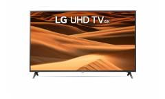 "Телевизор LG 65"" 65UM7300"