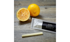 Сменный Арома-картридж для Xiaomi Guildford Car Air Outlet Aromatherapy, Lemon