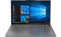 "Ноутбук Lenovo Yoga S940-14IIL Core i7 1065G7/16Gb/SSD1Tb/UMA/14""/IPS/FHD (1920x1080)/Windows 10/grey/WiFi/BT/Cam"