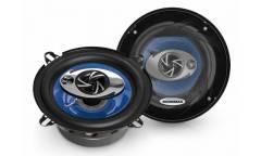 Колонки автомобильные Soundmax SM-CSD503 (13 см)