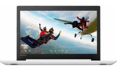 Ноутбук Lenovo IdeaPad 320-15IAP 80XR001LRK 15.6'' HD  nonGL/ Pentium N4200 /4GB/500GB/GMA HD/noDVD/W10/White