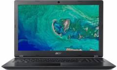 """Ноутбук Acer Aspire A315-21G-68RJ 15.6"""" HD/AMD A6-9220e/4Gb/128Gb SSD/noODD/AMD Radeon 530 2Gb/ Linux"""