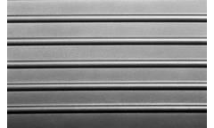 Мультипекарь Redmond RMB-M602 700Вт черный/серебристый