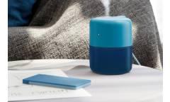 Увлажнитель воздуха Xiaomi USB VH Man Desk Humidifier 420 ml (Синий)