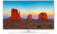 """Телевизор LG 49"""" 49UK6390"""