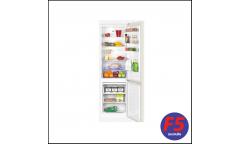 Холодильник Beko RCNK356E20W белый (двухкамерный)