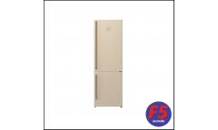 Холодильник Gorenje Classico NRK611CLI слоновая кость (двухкамерный)
