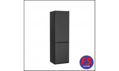 Холодильник Nord NRB 110 232 черный (двухкамерный)