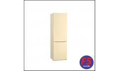 Холодильник Nord NRB 110 732 бежевый (двухкамерный)