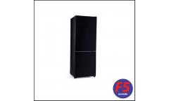 Холодильник Nord NRB 119 232 черный (двухкамерный)