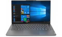 "Ноутбук Lenovo Yoga S940-14IWL Core i5 8265U/8Gb/SSD512Gb/Intel UHD Graphics 620/14""/IPS/FHD (1920x1080)/Windows 10/metall/WiFi/BT/Cam"