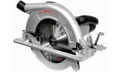 Циркулярная пила (дисковая) Интерскол ДП-235/2050М 2000Вт (ручная)