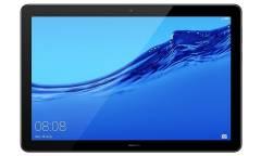 "Планшет Huawei MEDIAPAD T5 10"" 16Gb LTE (AGS2-L09) Black"