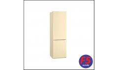 Холодильник Nord NRB 120 732 бежевый (двухкамерный)