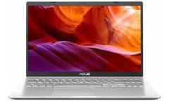 """Ноутбук Asus M509DA-EJ458T/5.6"""" FHD/ AMD Athlon 3050U/4Gb/512GB SSD/noDVD/Vega 3/W10"""