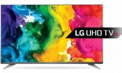 "Телевизор LG 49"" 49UH750V"