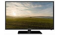 "Телевизор Supra 32"" STV-LC32ST3000W"