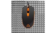 mouse CANYON Vigil CND-SGM1