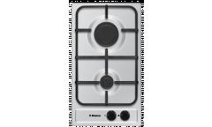 Газовая варочная поверхность Hansa BHGI31019 нержавеющая сталь