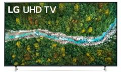 """Телевизор LG 75"""" 75UP77506LA"""