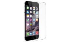 Защитное стекло Ab для Apple iPhone 5/5s/5se