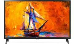 "Телевизор LG 32"" 32LK540B"