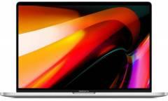 "Ноутбук Apple MacBook Pro MVVM2RU/A Core i9 9880H/16Gb/SSD1Tb/Radeon Pro 5500M 4Gb/16""/IPS (3072x1920)/macOS/silver/WiFi/BT/Cam"