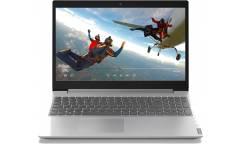 "Ноутбук Lenovo IdeaPad L340-15API Ryzen 3 3200U/8Gb/1Tb/AMD Radeon Vega 3/15.6""/TN/FHD (1920x1080)/Free DOS/grey/WiFi/BT/Cam"