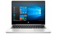 "Ноутбук HP ProBook 430 G7 Core i5 10210U/8Gb/SSD256Gb/Intel UHD Graphics/13.3""/FHD (1920x1080)/Windows 10 Professional 64/silver/WiFi/BT/Cam"