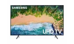 """Телевизор Samsung 75"""" UE75NU7100UXRU"""