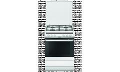 Плита комбинированная Hansa FCMW68020