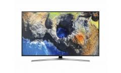 "Телевизор Samsung 75"" UE75MU6100UXRU"