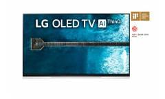 """Телевизор LG 55"""" OLED55E9PLA"""