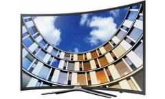 "Телевизор Samsung 55"" UE55M6500AUXRU"